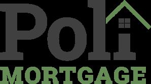 Poli Mortgage